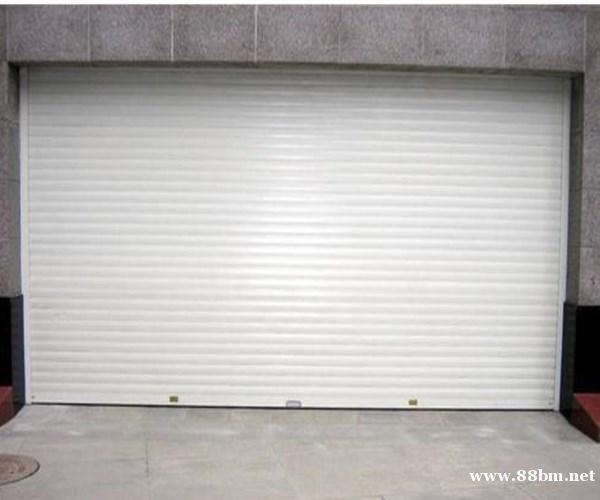南开区电动卷帘门维修-免费上门测量-服务到家
